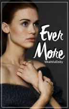 Evermore ღ Newt [3] by WrathfulDeity