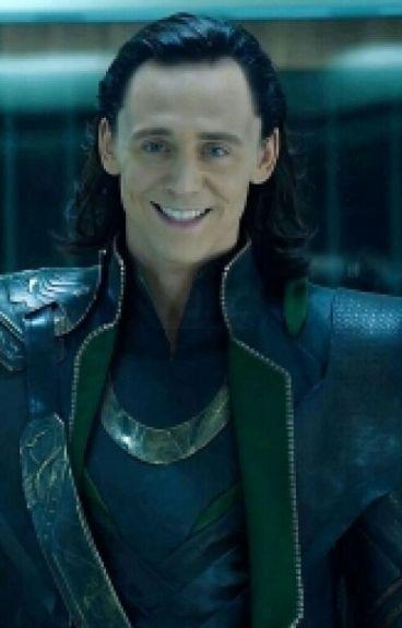 Obsesión (Loki)