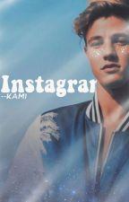 Instagram • (BoyxBoy) by TeenWolf1603
