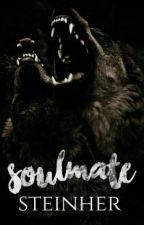 Soulmate (Hombre lobos, Tycker) Precuela by steinher