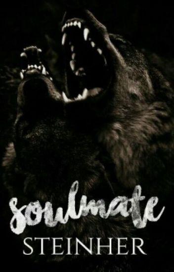 Soulmate (Hombre lobos, Tycker) Precuela