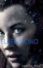 Elbenmond by camilla_mia03