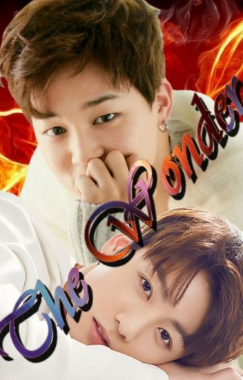 The Wonder [JiKook,MPREG]