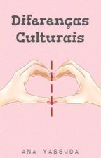 Diferenças Culturais by Worldcoolture