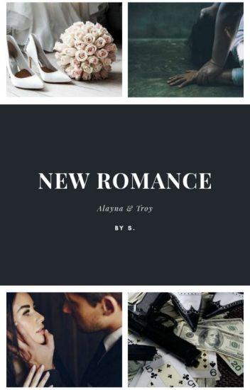 New Romance.