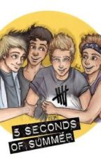 Preferencias 5SOS  by calumhappiness
