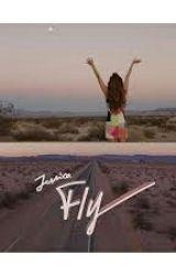 FLY by Tieuciar98