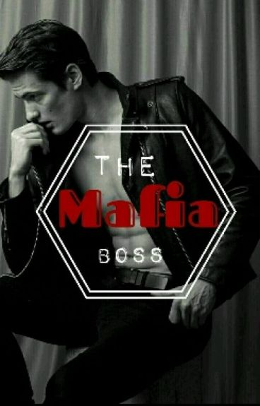 The Mafia Boss
