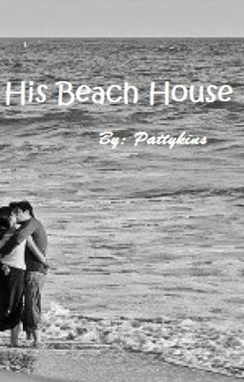 His Beach House
