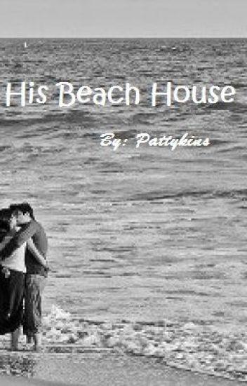 His Beach House