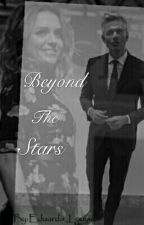 Beyond The Stars  by Eduarda_Louise