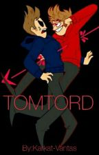 TOMTORD by sexy_sloth