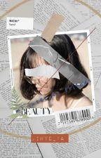 SEVENTEEN (Skype Friends) FF Story SEVENTEEN X READER (#Wattys2017) by Jihye_1a
