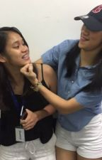 This Time For Real #AllYou (Jhobea Ganaps) by TeamDalandan