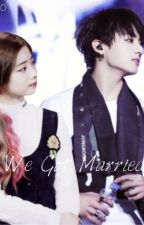 -We Got Married [Jung Kook & Tu]- by teresaespinoza148