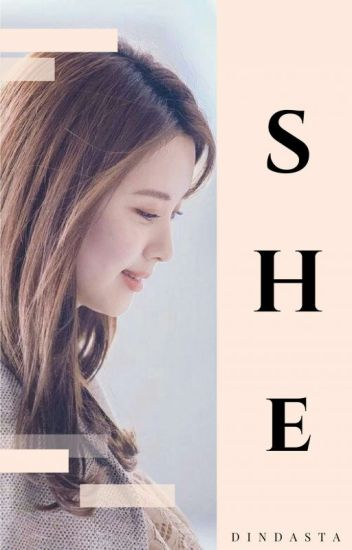SHe (END)
