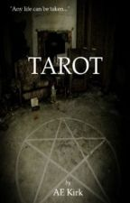 Tarot by AE_KIrk