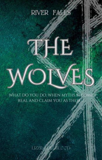 River Falls   {#wattys2017}