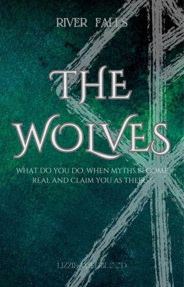 River Falls   {#wattys2016}