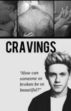 Cravings (Niall Horan)// Tłumaczenie PL by wiktoriahorann