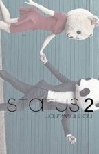 StatuS  2 by laursafety