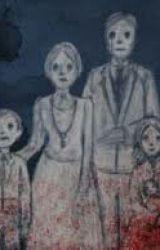Creepy Riddles And Stories by KawaiiCreepyPanda666