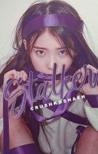 Stalker by crushkoshaeh