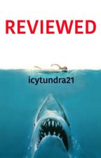 Reviewed by icytundra