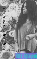 Mi Blog by AnnyBartra