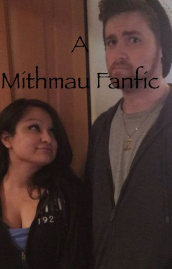 A Mithmau Fanfic