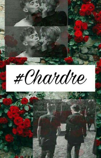 #CHARDRE