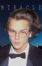 Miracle // River Phoenix by apoisonapple