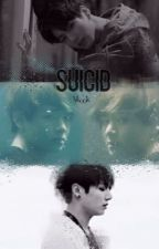 suicide | vkook   ABGESCHLOSSEN by fancybts