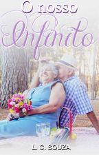 O nosso infinito by cupcake_ruivo