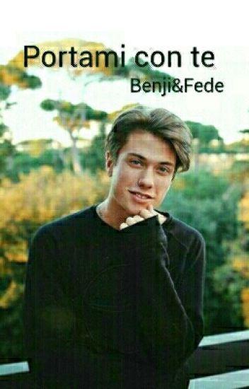 Portami con te | Benji&Fede