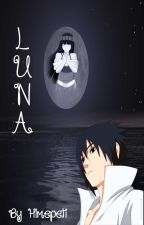 LUNA  (SASUHINA) by himepeti