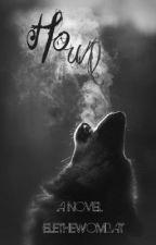 Howl by elethewombat