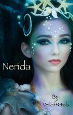 Nerida by VeilofPetals