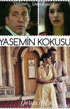 Yasemin Kokusu by derya_kistir