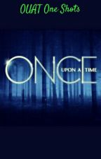 Once Upon A Time One Shots by InLoveWithHer16