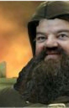 you re a wizard harry wattpad