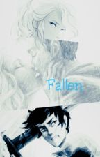 Fallen by TeamLeo4Life