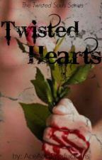 Twisted Hearts by AceActsProductions