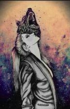 Vampiro ou Lobo  by 2625naty