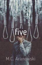 Five by themcma