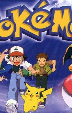 pokemon season 1 series 1 pokemon season 1 chapter 3 we meant a