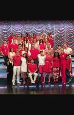Tu Historia En Glee (2 TEMPORADA) by GleeGG