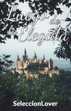 Luego de la Elegida. by SeleccionLover