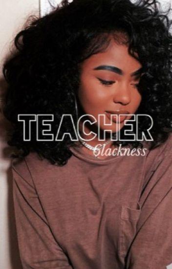 Teacher z.m