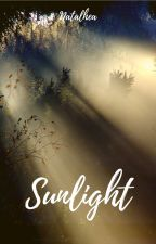 Sunlight by Natalhea